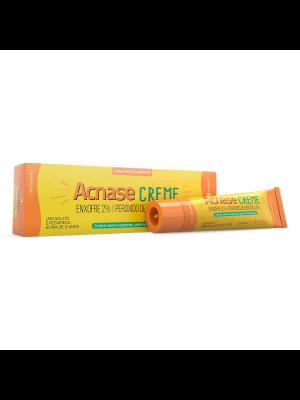 ACNASE CREME 20G