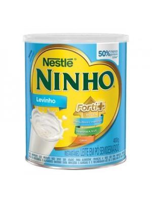 LEITE NINHO LEVINHO 400G