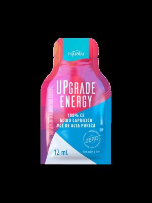 UPGRADE ENERGY EQUALIV SACHE - 12ML