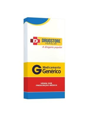 ACETATO DE DEXAMETASONA 1MG CREME 10G G EMS