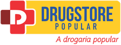 DrugStore Popular